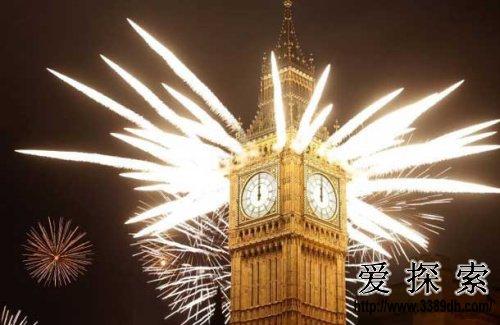 基督教赞美诗歌新年到歌谱