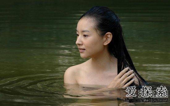 这些美女不仅具有了重庆人的豪迈也具有