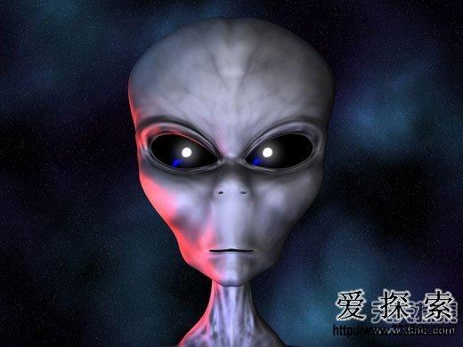 %的人相信可以与鬼做爱;研究还显示,4%的人表示,自己也曾被外星人绑架