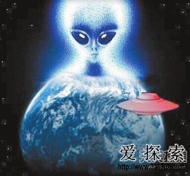盘点宇宙七大最可能存在外星人的星球
