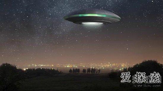 首页 ufo事件 > nasa:遇到外星生命 你要避开它    美国航空航天局