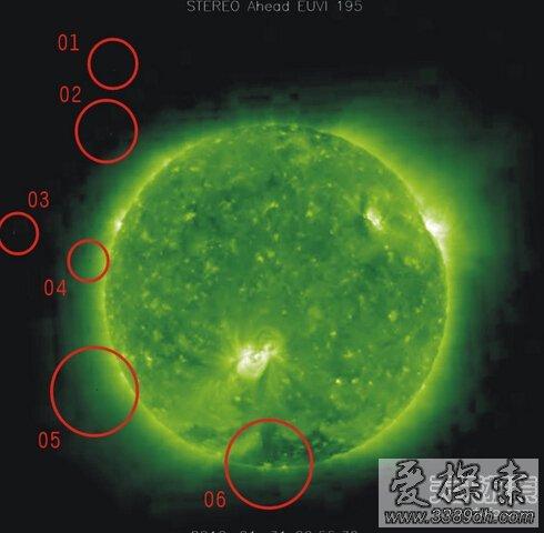 地球木星太阳比例